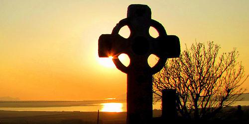 celticsunrisecross