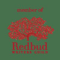 redbud-widget-red-transparent