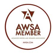 awsa-1