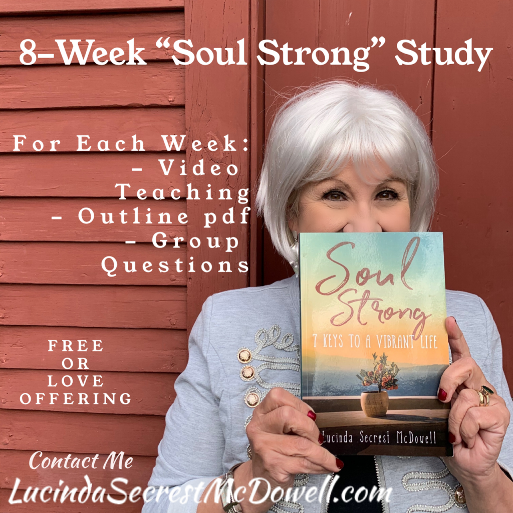 This image has an empty alt attribute; its file name is soulstrongstudy-1-1024x1024.png