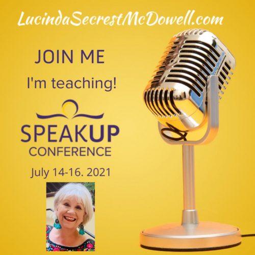 speakup21meme